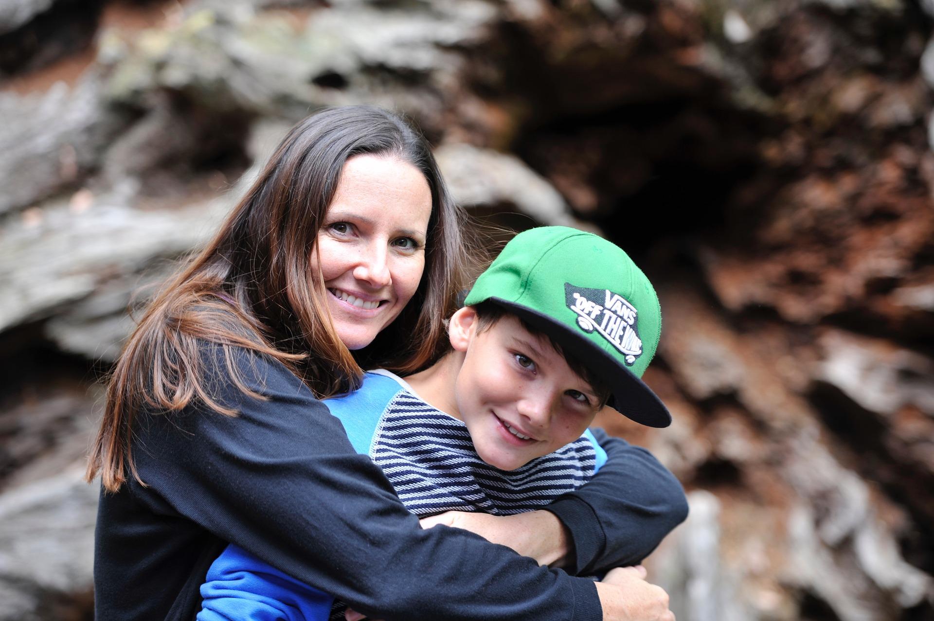beoordeling ouders kinderfysiotherapie amsterdam